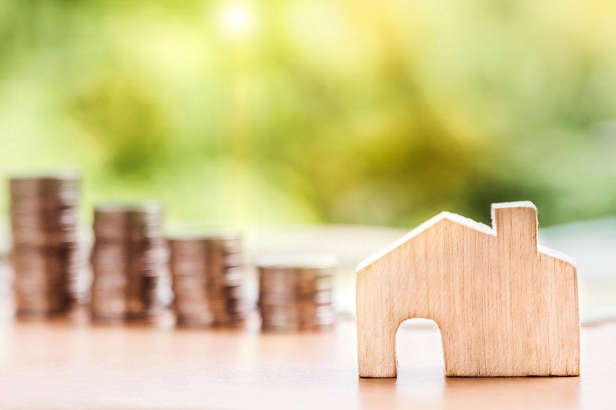 investir-dans-un-premier-bien-locatif
