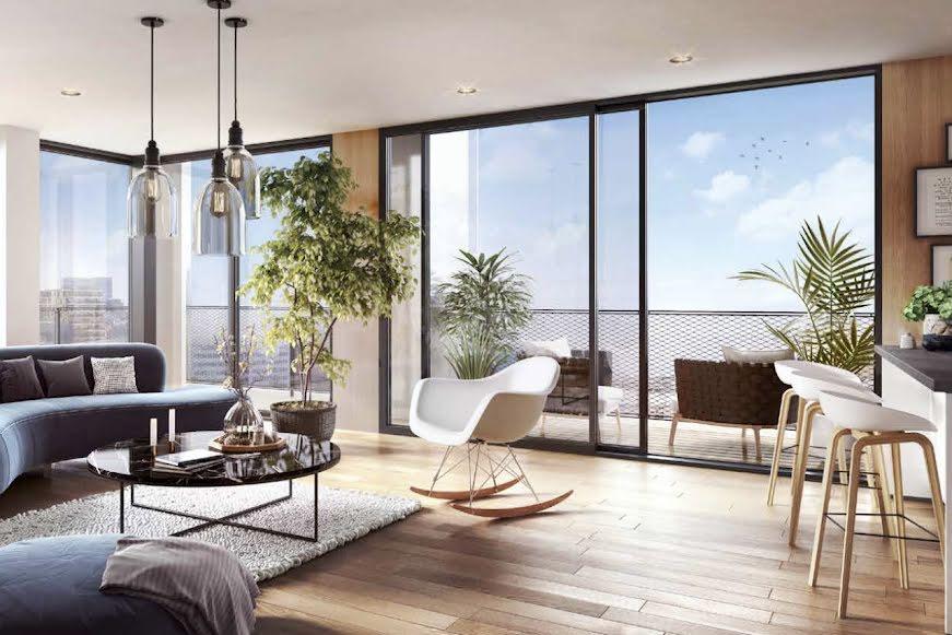 investissement-immobilier-sans-apport