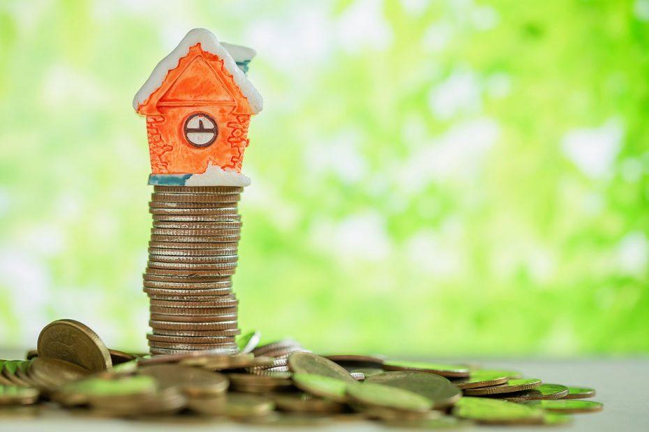 Investissement immobilier pour petits budgets