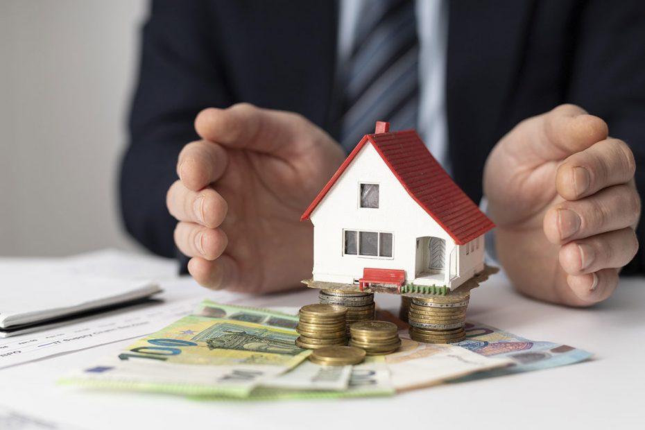 Comment trouver la bonne affaire immobilière ?