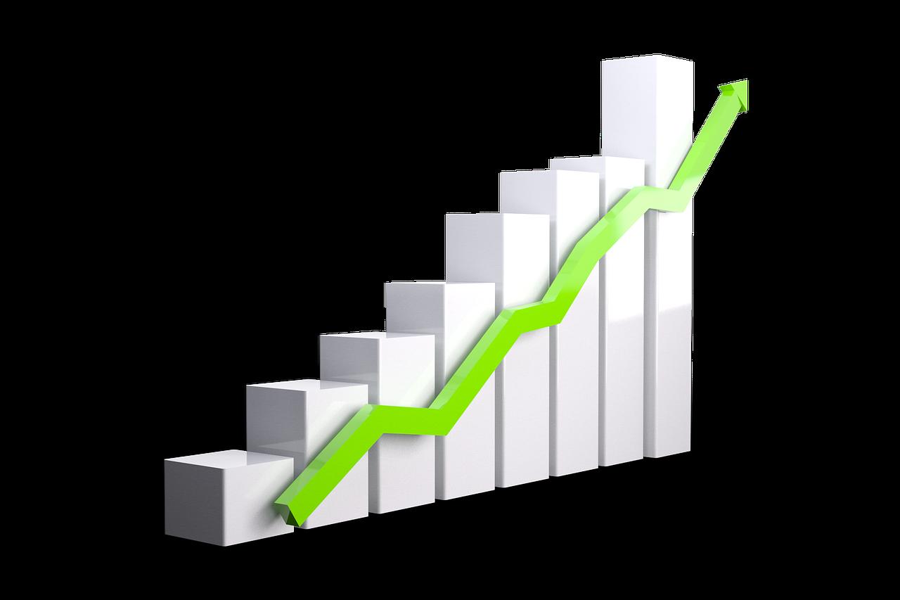 investissement-pourquoi-investir